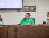 Breckenridge ISD creates new plan for 2020-2021 school year