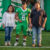 BHS Senior Night 2020 in pictures