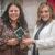 Breckenridge Chamber of Commerce Annual Awards Ceremony – April 8, 2021
