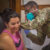 National Guard giving local vaccines