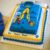 Cub Scout Pack 81 Blue and Gold Banquet in pictures
