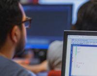 TSTC embraces online learning opportunities
