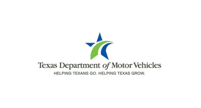 Temporary waiver of vehicle title, registration remains in effect