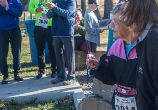 2020 Wags and Whiskers 5K and Furry Fun Run in photos