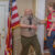 Cub Scout Pack 81 Blue and Gold Banquet 2021