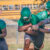 Buckaroos Football holds first practice of the year