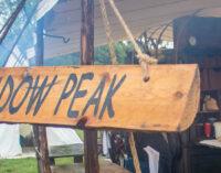 Wagons return to Breckenridge for Bob Drake Memorial Chuckwagon Cook-off