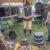 2021 Bob Drake Memorial Chuckwagon Cook-off in pictures
