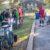 Sloan Everett Memorial Bike Ride
