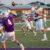 Buckaroos kick off new season against Jacksboro