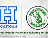 BISD to transfer tickets for canceled game against Eastland to next home game