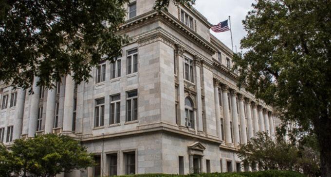 Stephens County DA releases list of recent plea deals