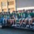 BHS 2020 Homecoming Parade in pictures