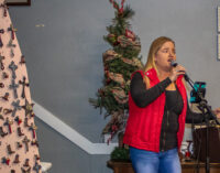 Upcoming holiday events on schedule for Breckenridge community