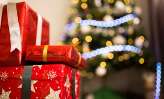 Community offers several opportunities for residents to help those in need this holiday season
