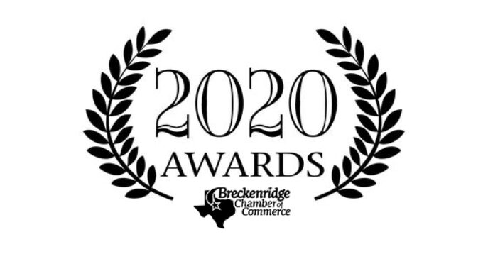 Tickets available for Breckenridge Chamber's annual awards ceremony