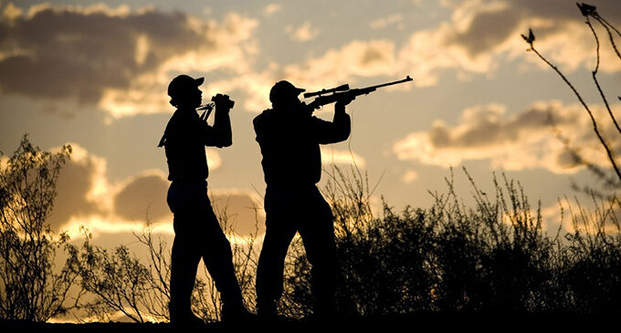 Hunter Education course to be offered on July 31