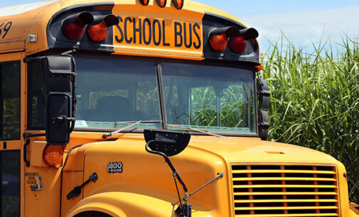 BISD opens 2021-2022 student registration, offers school supply lists