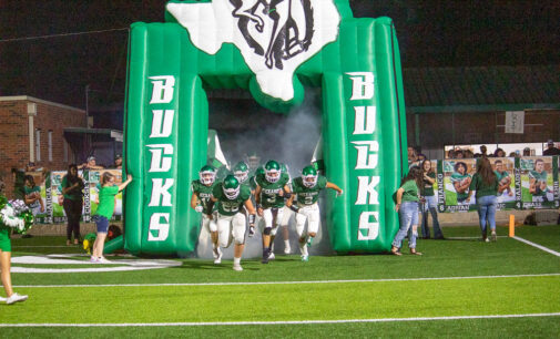 FNB to host tailgate party Friday afternoon